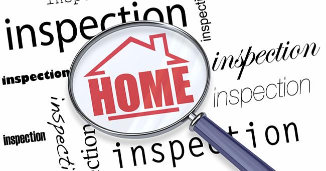 Home Inspection OrganizeMeForms Tips